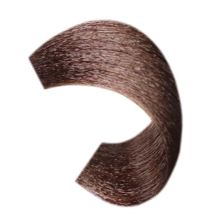 Loreal Professionnel, Краска для волос Dia Richesse 5.31Краска для волос<br>Цвет: коричневый пралине. Объем: 50 мл