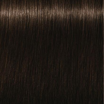 Indola, Крем-краска Red & Fashion 3.8 фото