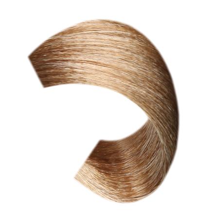 L'oreal Professionnel, Краска для волос Dia Richesse 8.50