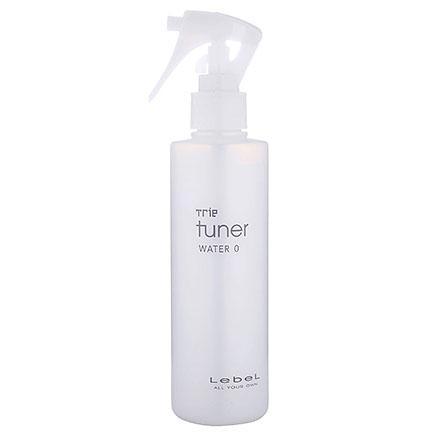 Купить Lebel, Спрей для волос Trie Tuner, 200 мл