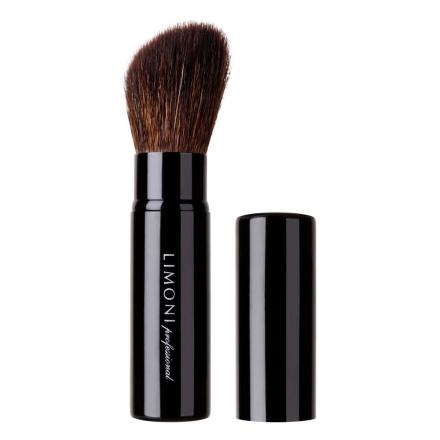 LIMONI, Выдвижная кисть для макияжа №30