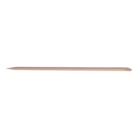 Domix, Апельсиновые палочки 12 см, 100 шт.