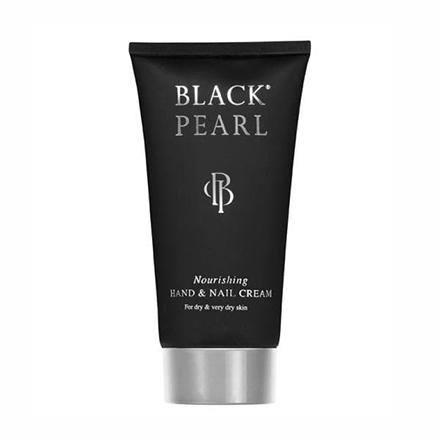 Купить Sea of SPA, Крем для рук Black Pearl, 150 мл