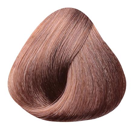 Купить OLLIN, Крем-краска для волос Performance 8/03, Ollin Professional