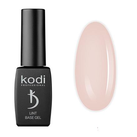 Купить Kodi, База Lint, Latte, Kodi Professional, Натуральный