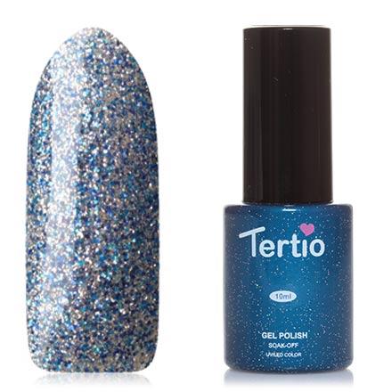 Tertio, Гель-лак Eco Line №75