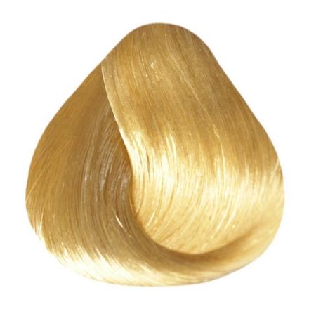 Estel, Крем-краска 9/7 De Luxe Silver, блондин коричневый, 60 мл estel крем краска 10 7 de luxe silver светлый блондин коричневый 60 мл