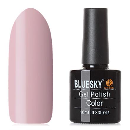 Bluesky, Гель-лак Camellia №22