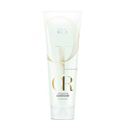 Wella Professionals, Бальзам Oil Reflections Cleansing, 250 мл