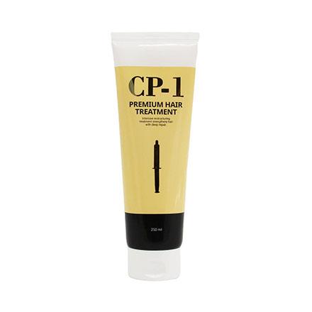Купить Esthetic House, Маска для волос CP-1 Premium Protein, 250 мл