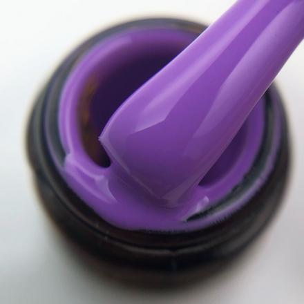 Купить Луи Филипп, Гель-лак Limited №22, Фиолетовый
