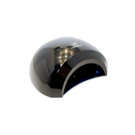TNL, Лампа UV/LED, 48W, черная