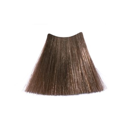 C:EHKO, Крем-краска для волос Color Explosion 7/2