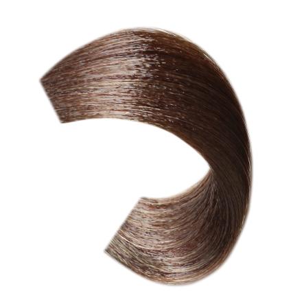 Loreal Professionnel, Краска для волос Dia Light 6.8Краска для волос<br>Цвет: темный блондин мокка. Объем: 50 мл