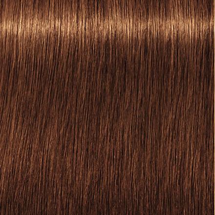 Купить Indola, Крем-краска Natural & Essentials 7.35