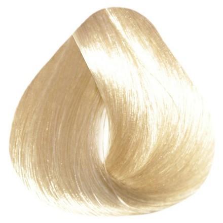 Estel, Краска-уход 165 De Luxe High blond, фиолетово-красный блондин ультра, 60 мл