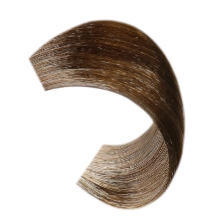 L'oreal Professionnel, Краска для волос Dia Richesse 8.13