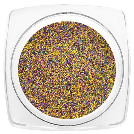 Irisk, Декор Мороженое Ice Cream в стеклянной баночке №28 (IRISK)