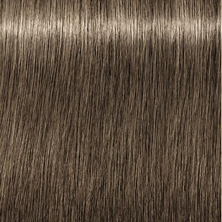 Купить Indola, Крем-краска Natural & Essentials 8.1