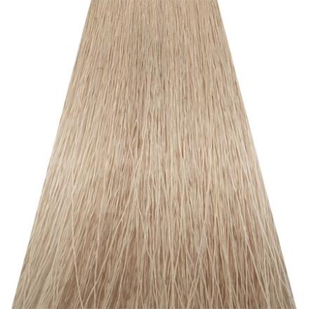 Купить Concept, Краска для волос Soft Touch 10.71