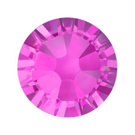 Купить Кристаллы Swarovski, Rose 1, 8 мм (30 шт)