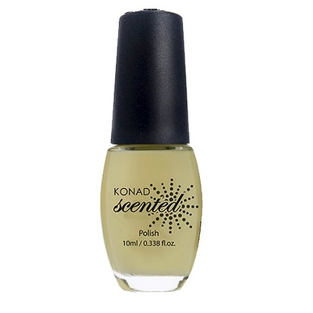 Konad, лак для ногтей с запахом H13 Chamomile 10 ml
