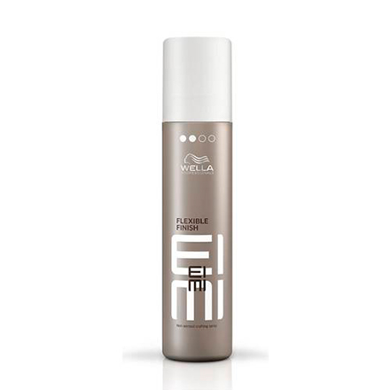 Wella Professionals, Спрей для укладки волос EIMI Flexible Finish, 250 мл