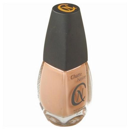 Купить Chatte Noire, Лак для ногтей №003, Бежевый