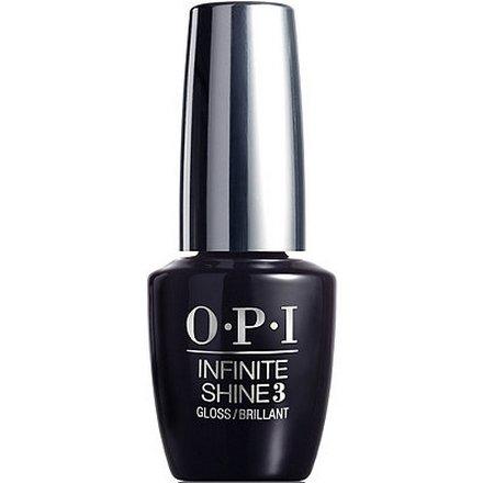 OPI, Infinite Shine Top Coat, Топ для лака, 15 мл