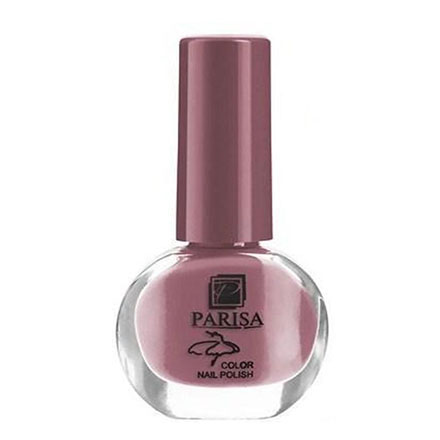 PARISA Cosmetics, Лак для ногтей №40 фото