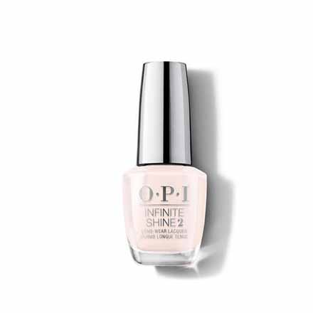 Купить OPI, Лак для ногтей Infinite Shine, It's Pink P.M., Натуральный