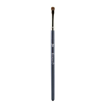 Купить VALERI-D, Кисть для макияжа Д9