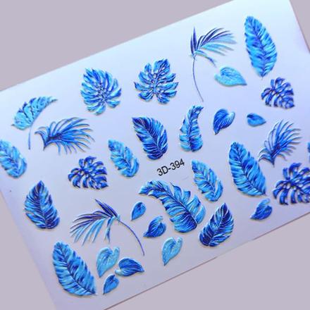 Купить Anna Tkacheva, 3D-слайдер №394