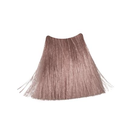 C:EHKO, Крем-краска для волос Color Explosion 9/1