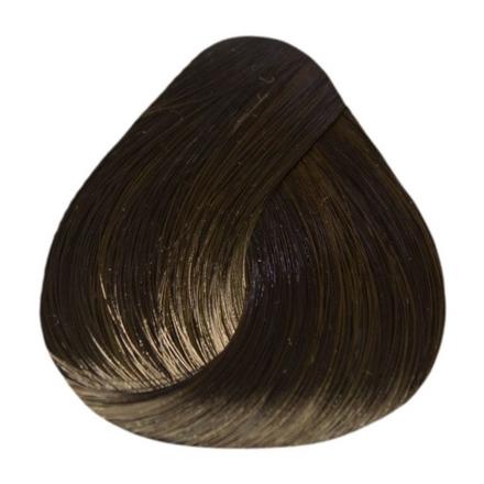 Estel, Крем-краска 5/00 Princess Essex, светлый шатен для седины, 60 млКраски для волос<br>Крем-краска из серии Princess Essex в оттенке светлый шатен для седины придает волосам насыщенный цвет, натуральную мягкость и сияющий блеск.<br><br>Объем мл: 60.00
