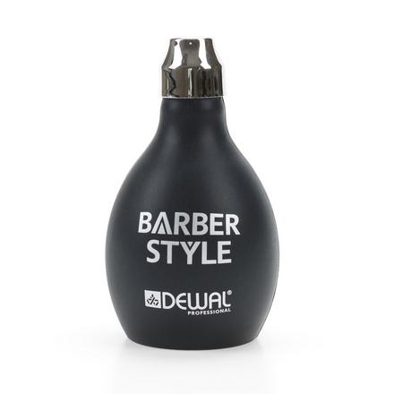 Купить Dewal, Диспенсер для талька Barber Style, 100 мл