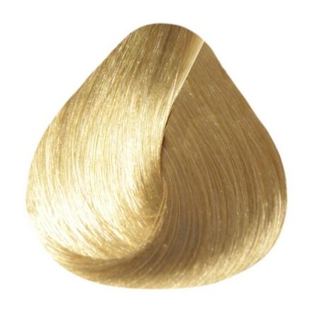Estel, Краска-уход 9/17 De Luxe, блондин пепельно-коричневый, 60 млКраски для волос<br>Краска-уход из серии De Luxe в оттенке блондин пепельно-коричневый придает волосам насыщенный цвет, натуральную мягкость и сияющий блеск. Вы забудете о седине надолго.<br><br>Объем мл: 60.00