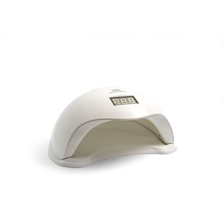 TNL, Лампа UV/LED Smart, 48W, белая