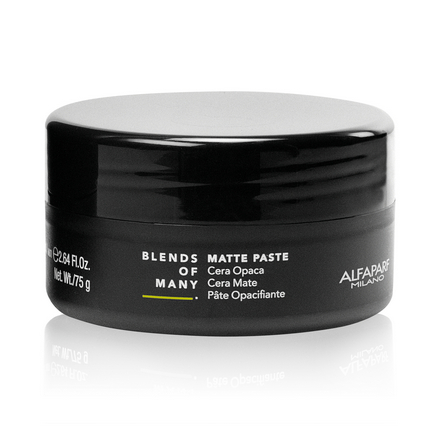 Купить ALFAPARF, Паста для волос Blends Of Many, 75 мл, Alfaparf Milano
