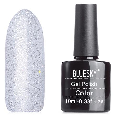 Bluesky, Гель-лак №80573 Ice Vapor