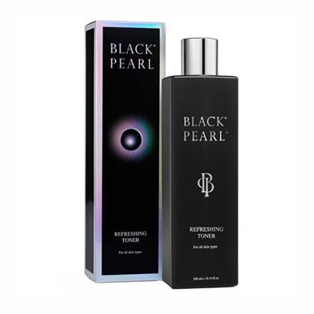 Купить Sea of SPA, Лосьон для лица Black Pearl, 300 мл