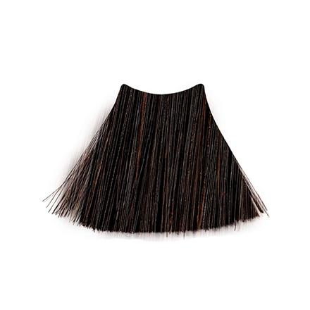 Купить C:EHKO, Крем-краска для волос Color Explosion 5/77