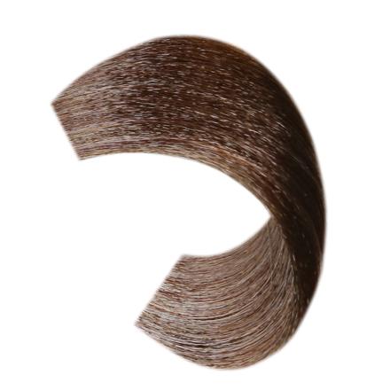 L'oreal Professionnel, Краска для волос Dia Richesse 8.02, светлый блондин жемчужный, 50 мл be hair be color 12 minute very light blond golden краска для волос тон 9 3 очень светлый блондин золотистый 100 мл