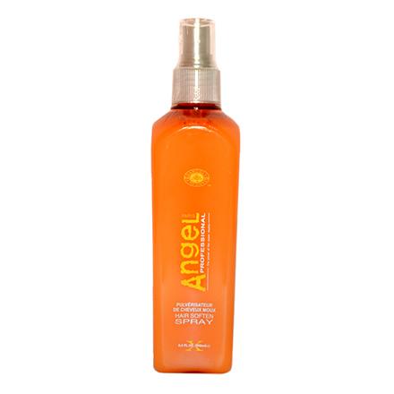 Angel Professional, Спрей для смягчения волос, 250 мл