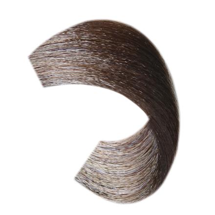 Купить L'oreal Professionnel, Краска для волос Dia Richesse 7.01