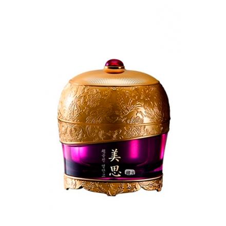 Missha, Крем Cho Gong Jin Premium, 60 мл цена