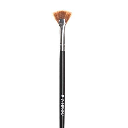 Bio Henna Premium, Кисть для макияжа №7 недорого