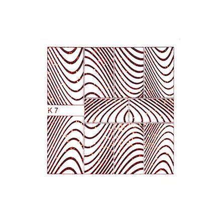 Milv, Слайдер-дизайн K7h1 milv слайдер дизайн n151