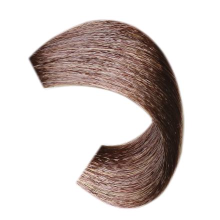 Купить L'oreal Professionnel, Краска для волос Dia Richesse 6.23