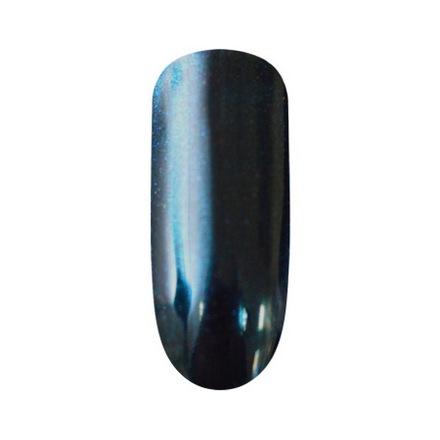 Patrisa Nail, Зеркальная втирка Космос №7 Пояс Ориона (Patrisa nail)